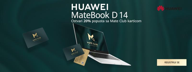 Za studente jeftiniji laptop