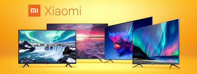 Xiaomi TV – jeftin, pametan i idelan