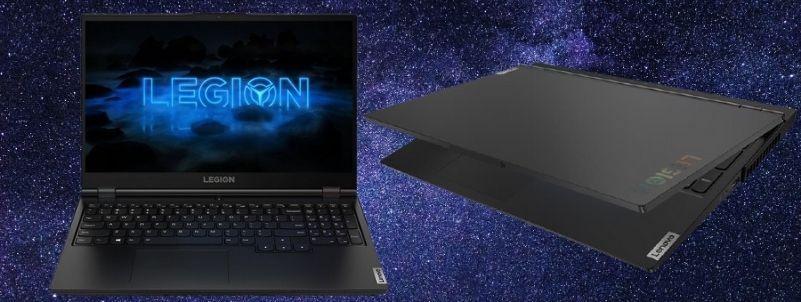 Savršen laptop za gejmere