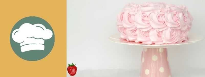 Voćna torta za 15 minuta