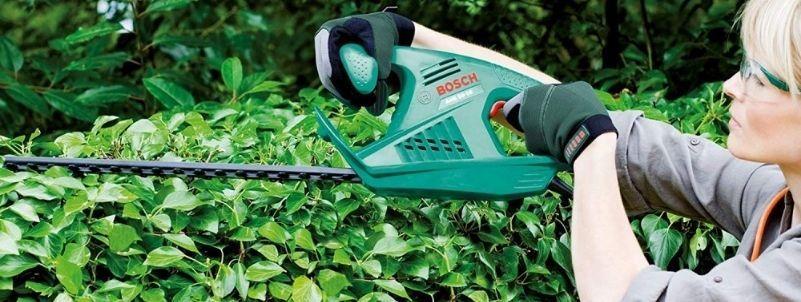 Uredite dvorište i baštu