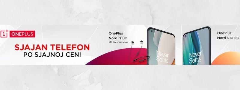 Super telefon se zove OnePlus