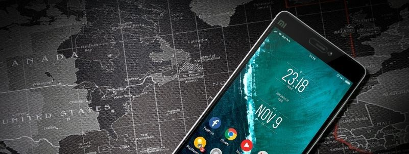 Xiaomi će biti skinut sa crne liste u Americi