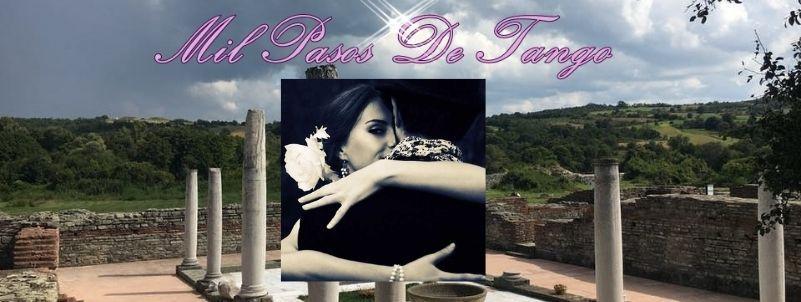 Doživite strast koja se pleše – tango