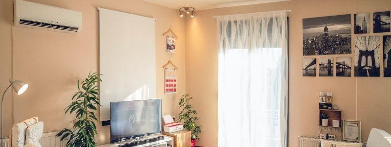 Kako obezbediti čist i zdrav vazduh u domu?