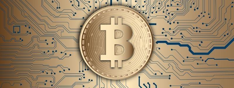 Bitcoin i elektronski otpad
