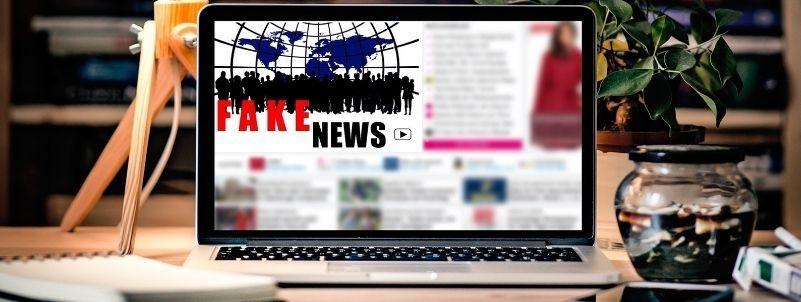 Facebook u borbi protiv lažnih vesti